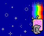 Nyan_cat_long_x2_thumb