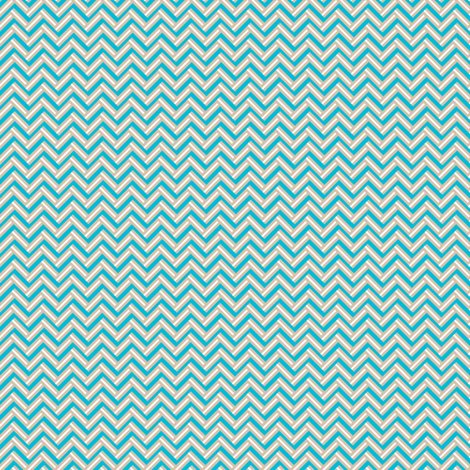 Rtennis-chevron-blue_shop_preview