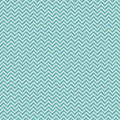 Rtennis-chevron-blue_shop_thumb