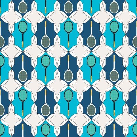 Rtennis-raquets-bluer1r1_shop_preview