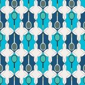 Rtennis-raquets-bluer1r1_shop_thumb