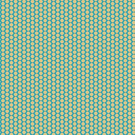 Rtennis-knit-balls-blue-revised_shop_preview