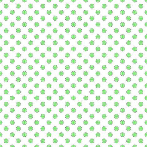 Tennis-knit-balls-set-1-green_shop_preview