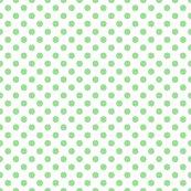 Tennis-knit-balls-set-1-green_shop_thumb