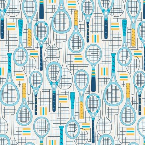 More-tennis-racquets-setr1_shop_preview
