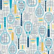 More-tennis-racquets-setr1_shop_thumb