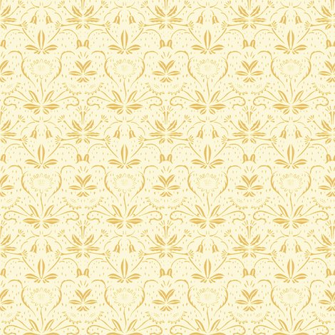 Rsunflowers___rococo_gold_on_hameau_shop_preview