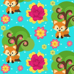 foxy_cutie6_b