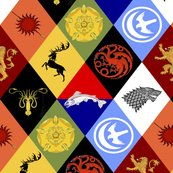 Game_of_thrones_diamond_sigils_pattern3_shop_thumb