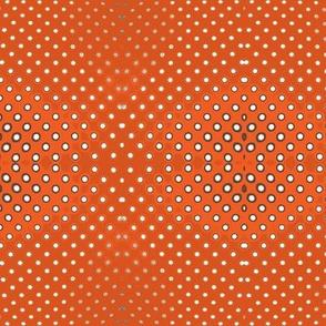 1000 dots