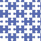 2-color_puzzle_56-inch_shop_thumb