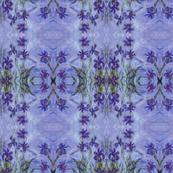 Monet flowers 2