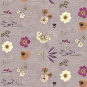 Rrrpressed_flowers_with_names_layered_shop_thumb