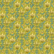 Rrlily_pattern1_005_shop_thumb