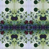 Microdotties_Garden