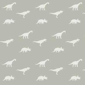 Dino_Boy_Gray_on_Gray