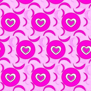 hearts and swirls 02