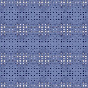 Dots7-blue-blue