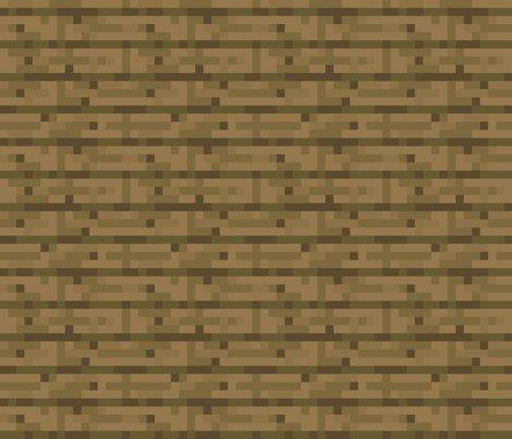 Rwooden_planks_-_oak_-_100px_ea_shop_preview