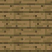 Rwooden_planks_-_oak_-_100px_ea_shop_thumb