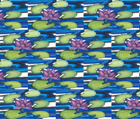 SCAN0002 fabric by jensmi on Spoonflower - custom fabric