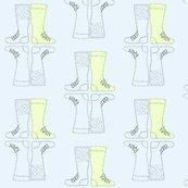 Rrrain_boot_block_color_shop_thumb