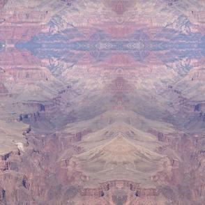 mixed emotions desert