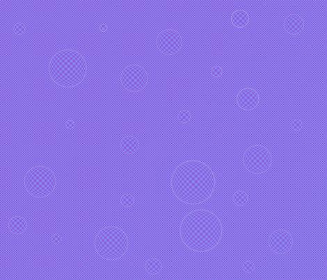 Rquantum8_shop_preview