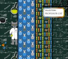 Rrrprofessor_cat_formulae_comment_426078_thumb