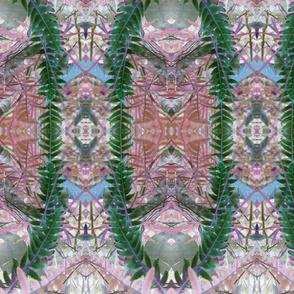 fern effect