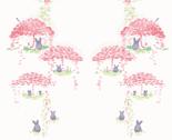 Rrscreen_shot_2014-03-16_at_9.26.28_am_thumb