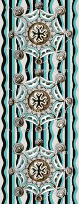 Vintage Haeckel