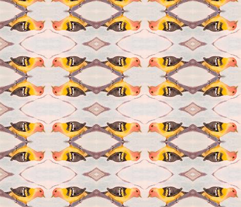 IMG_0004 fabric by suebee on Spoonflower - custom fabric
