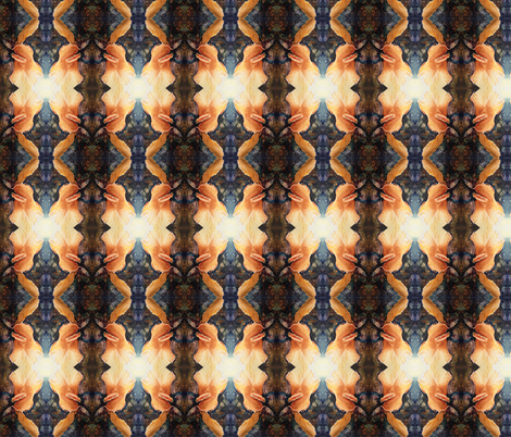 IMG_0193 fabric by suebee on Spoonflower - custom fabric