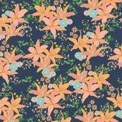 Rlilies_shop_thumb
