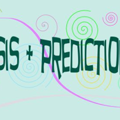 SCIENCE METHOD: Question + Hypothesis + Prediction + Test + Analyze