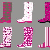 Rrgumboot_-_wellies._shop_thumb