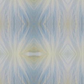 Hibicus_petal_full_tint
