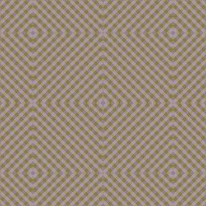 Puss_in_boots_Diagonal_purple_Gingham_