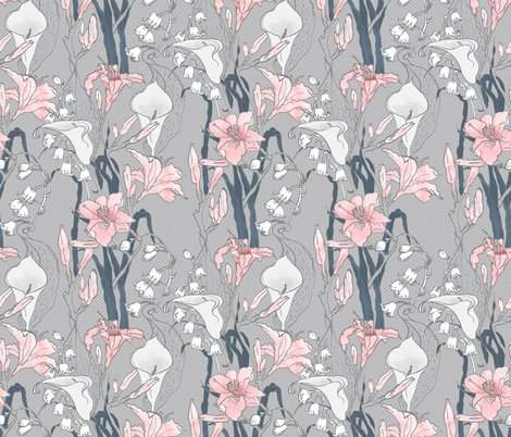 Rrrrrrlilly_-_dappled_grey_shop_preview