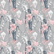 Rrrrrrlilly_-_dappled_grey_shop_thumb
