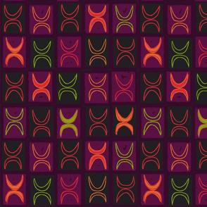 Halekahiki Glyphs 2b