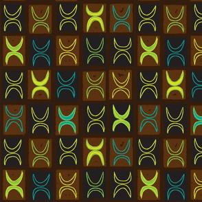 Halekahiki Glyphs 2a