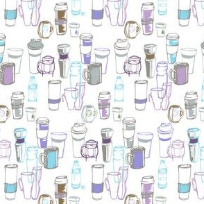 coffeecup...