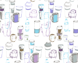 Coffeecup_pattern_copy.pdf_thumb