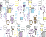 Coffeecup_pattern_thumb