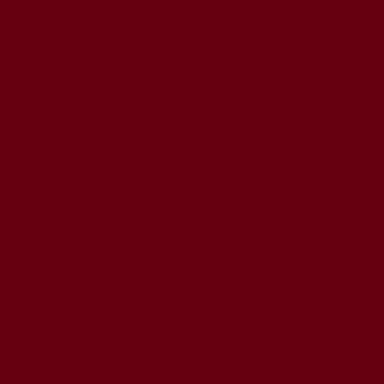 Maroon Textured Wallpaper Solid Maroon Red 660010