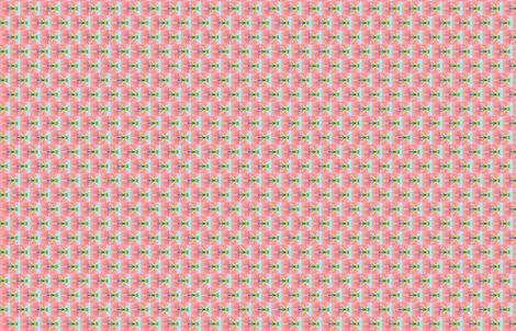 Bugged fabric by vasonaarts on Spoonflower - custom fabric