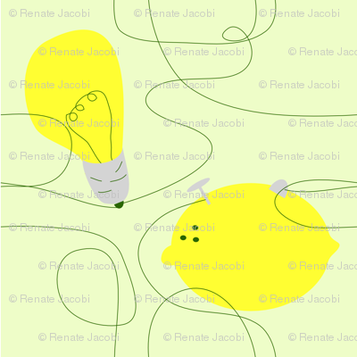 lemon_lighting