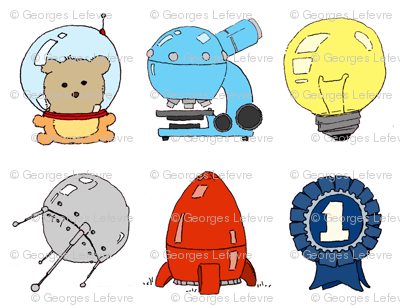 Spoonflower_Science_Fair_Project_a06_mod_to_upload